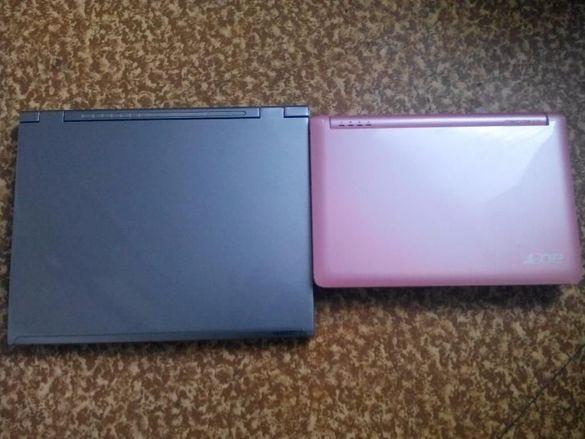 мини лаптопи-150 лв бр.