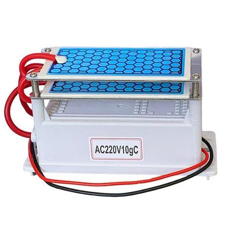 Генератор на озон , йонизатор