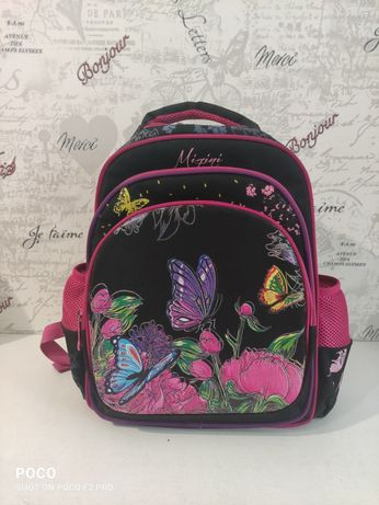 продам рюкзак в школу