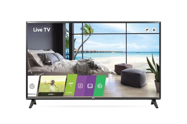Продам Коммерческий телевизор LG 43'' LED ЖК