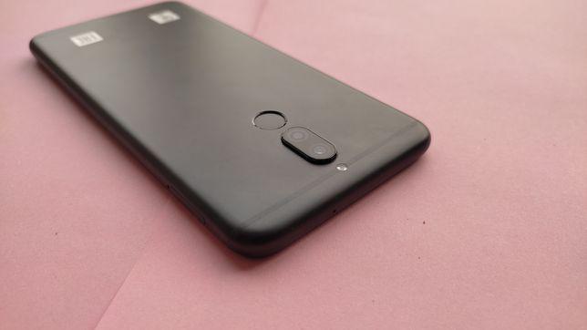 Huawei Mate 10 lite 4x64гб В отличном состоянии