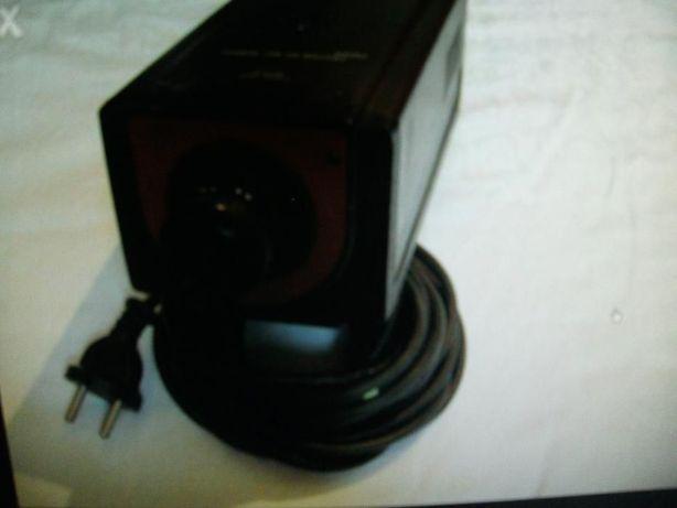 camera supraveghere hiton 8mm