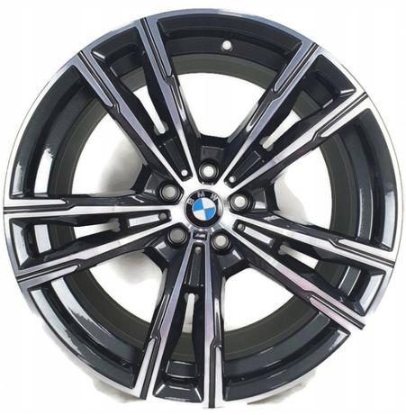 """19"""" Оригинални Джанти БМВ 5X112 BMW M8 8 M812 F91 F92 G14 G15 G16"""