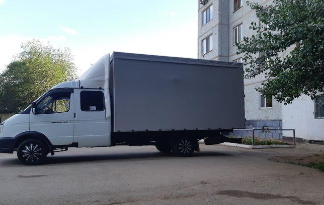 Грузовые перевозки Атырау - Уральск- Актобе- Костанай- Астана.