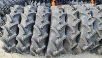 Cauciucuri noi 7-16 BKT anvelope tractor japonez R16 7.00-16