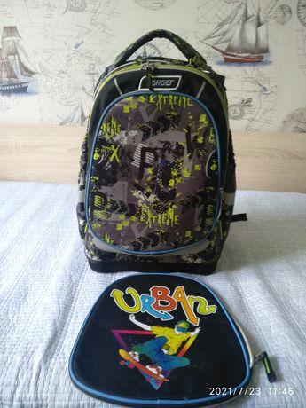 Продам школьный рюкзак фирмы Target