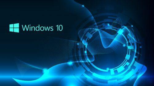 Instalez Windows 7 și 10 activat cu licență nedeterminată