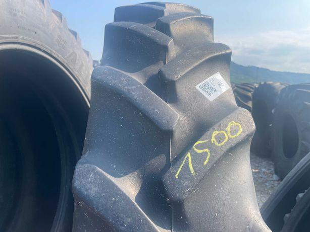 Goodyear 300/90r50 cauciucuri sprayer goodyear anvelope tehnologice