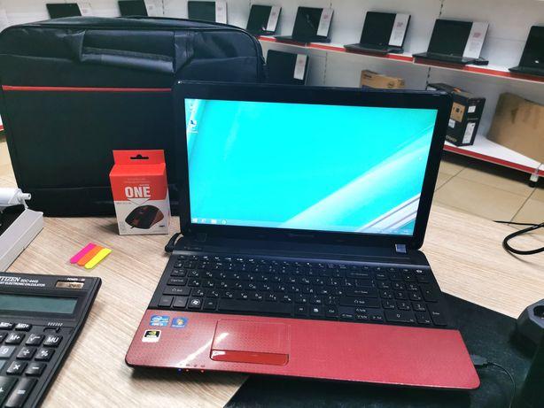 Kaspi red / Acer / Сумка и мышь в подарок / Гарантия
