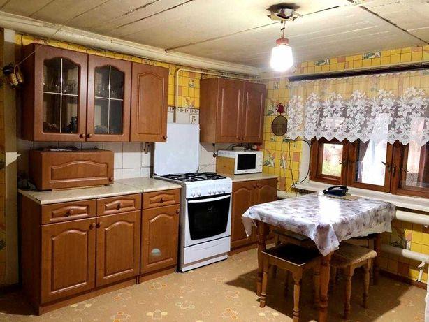 ПРОДАЁТСЯ 3-комнатный дом в районе 20 школы