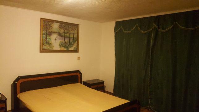 Inchiriez apartament 2 camere Someseni - Incalzire inclusa in pret