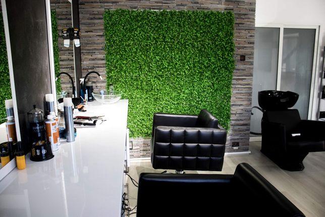 Vând salon/barbershop  ultra central // Afacere la cheie ! NEGOCIABIL