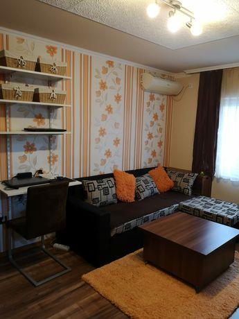 Apartament 2 camere, X mare, cartier Iosia - Str. Mestesugarilor