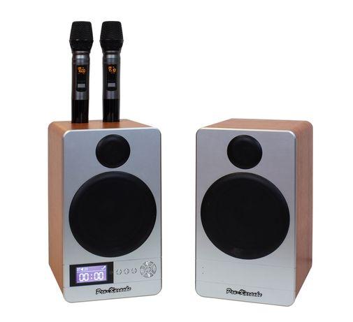 Караоке Система Pro-Karaoke P-10