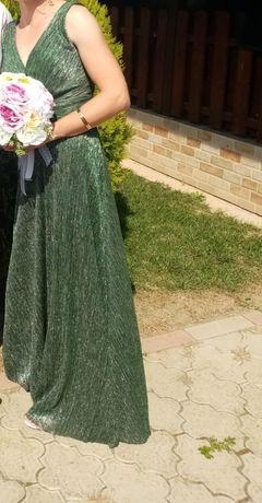 Rochie de seara, eleganta, pentru evenimente