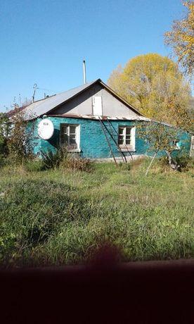 Продам дом в п. Перевальное, Глубоковского района, ВКО