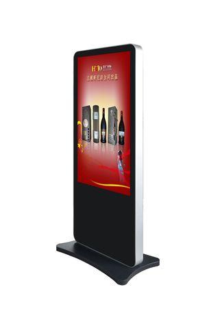 Видеостойка, видеостенд 1,5млн за 10 штук, оборудование для бизнеса