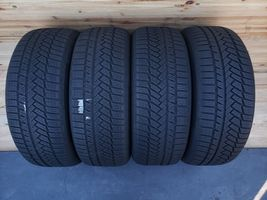 Anvelope 215/55 r17 Continental