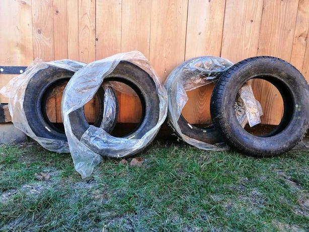 De vânzare anvelope de iarnă!95% 165/70/R14 Jud. Covasna Loc. Covasna