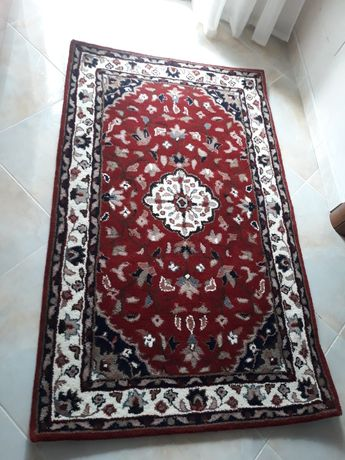 Covor  persan 150/90cm