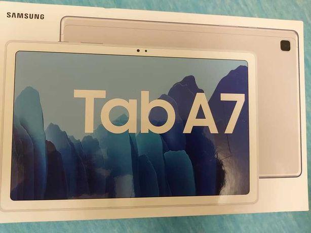 Tableta Samsung Galaxy Tab A7