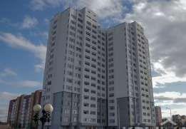 Продам на 19 этаже техэтаж помещение свободного назначения