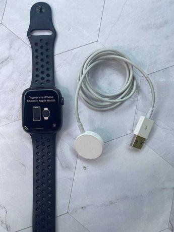 "Рассрочка 0% Apple Watch 6 44 / Эпл Вотч 6 44 ""Ломбард Лидер"""