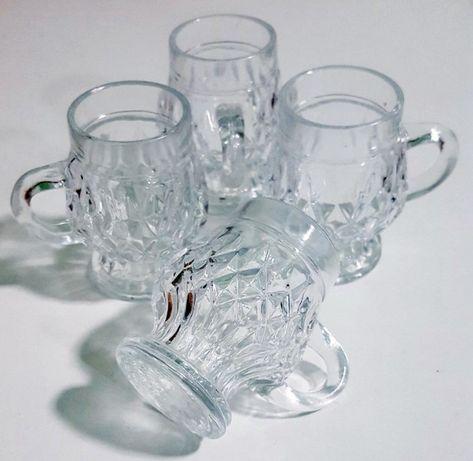 Чаша - Шот - Халба 40мл