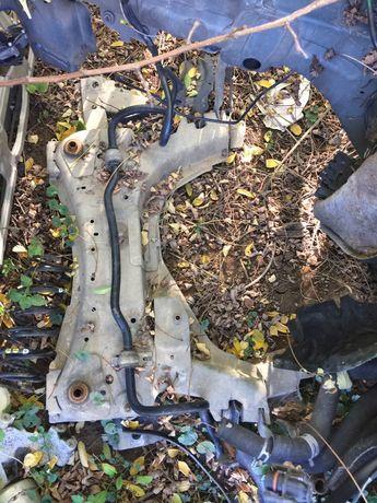Jug / cadru motor Renault Megan 2 Scenic 2