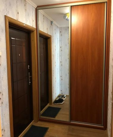 Сдам в аренду квартиру длительно  на Куйши Дина, ЖК Восточный