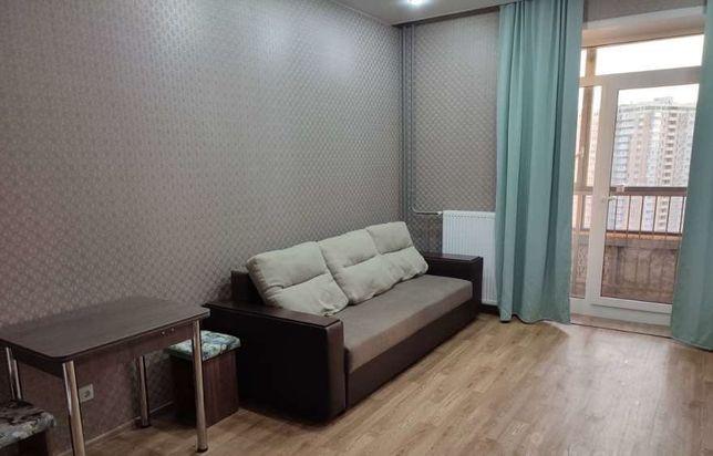 Сдам квартиру в районе Айнабулак