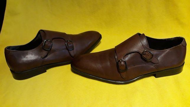 Pantofi      OSOS