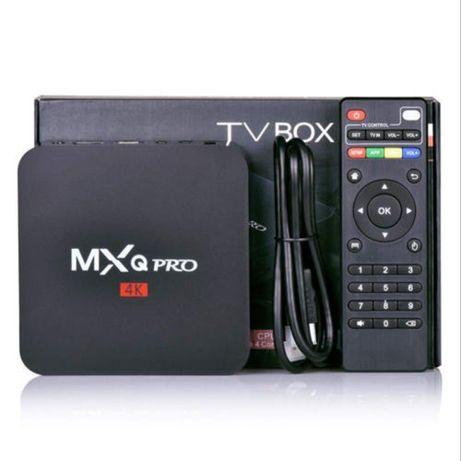 Мхкю 4к 5G. Тв приставка. Преврати свое ТВ в Смарт ТВ. Youtube на ТВ.