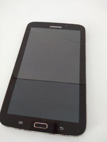 Продам планшет Самсунг Галакси Таб 3 на запчасти