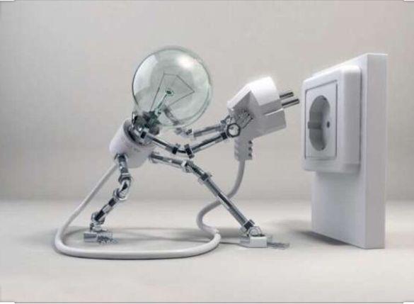 Електро услуги-електротехник