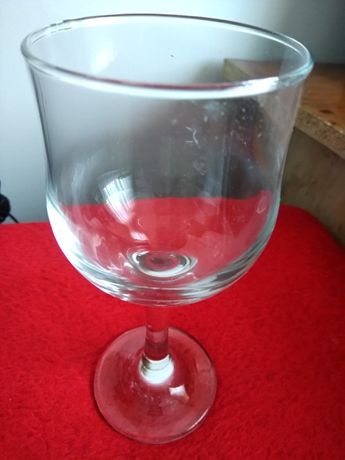 Serviciu set 12 pahare vin