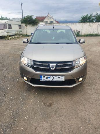 De vanzare Dacia Logan, editia 10Ani