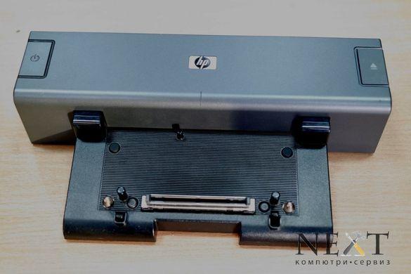 Докинг станция HP HSTNN-IX01 + Гаранция