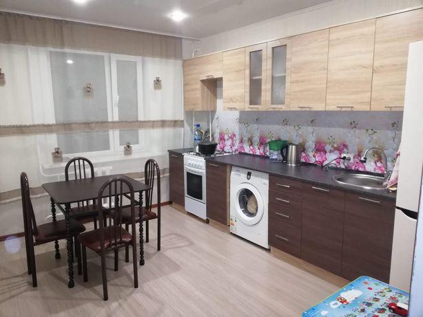 Кухонные гарнитуры от производителя без наценки магазина