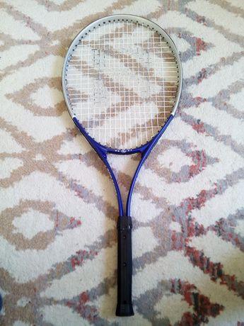 Racheta tenis RCO