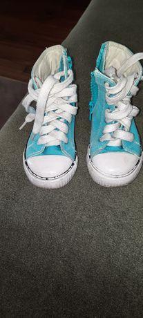 Pantofi sport unisex