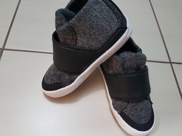 Pantofi sport copii Zara
