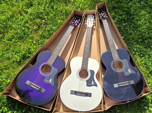 Гитара. Самые низкие цены