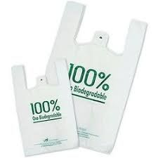 Pungi biodegradabila de la 0.16 ron/TRANSPORT GRATUIT