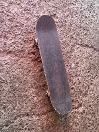 Skateboard Hudora