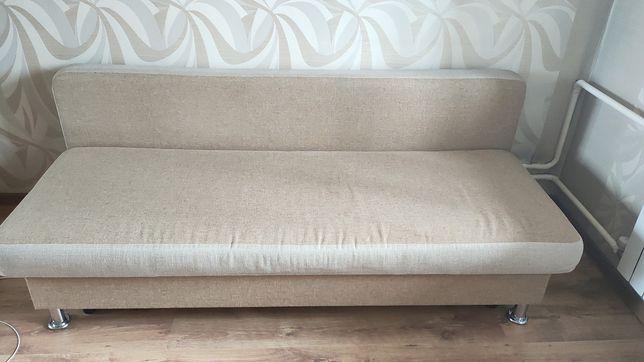 Мягкая мебель для спальни, тахта