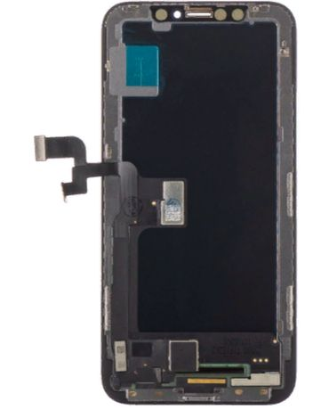 Display Iphone X XS Max 11 Pro Max Original Garantiei montaj pe loc