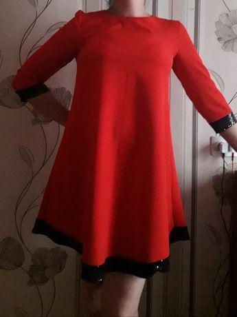 Продам срочно платья