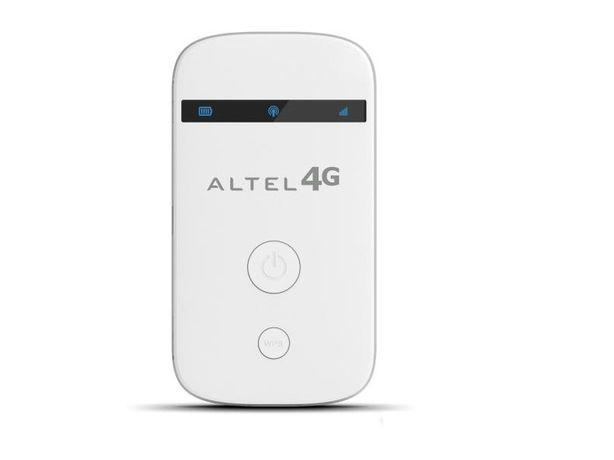 Качественная разблокировка и прошивка! Алтел 4G, вайфай, модем, роутер