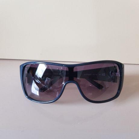 Оригинални слънчеви очила EXTE by Versace